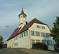 Dottingen Georgskirche.jpg