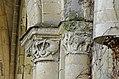 Doué-la-Fontaine (Maine-et-Loire) (38464921826).jpg