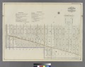 Double Page Plate No. 10- (Bounded by Sixth Ave., Thirty Ninth St.,Ninth Ave., Forty Ninth St., Eighth Ave. and Sixtieth St.) NYPL1517535.tiff