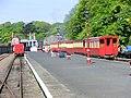 Douglas, Isle of Man - panoramio (21).jpg