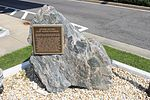 Douglas Coffee County Veterans Park, 63rd Army Air Force Flight Training Detachment.jpg