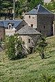 Dovecote in Prades Lozere 01.jpg