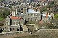 Dover Castle (EH) 20-04-2012 (7216966532).jpg
