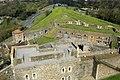 Dover Castle (EH) 20-04-2012 (7216979284).jpg