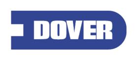 Noticias de  DOV
