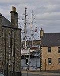 Down to the Ships MG 1965 (26741279720).jpg
