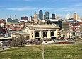 Downtown Kansas City, MO.jpg
