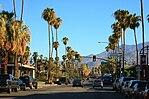 La centra Palm Springs CA.JPG