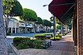 Downtown Whittier Greenleaf.jpg