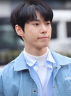 Doyoung KBS Music bank 1803232.png
