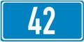 Državna cesta 42 (Croatia).png