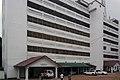 Dr. A R Mallick building, University of Chattogram (08).jpg