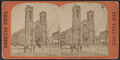 Dr. Hutton's Church, University Place, from Robert N. Dennis collection of stereoscopic views.png