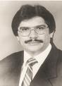 Dr. Marcos Moreira.png