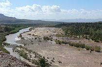 Draa River.jpg