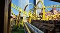 Dragon Legend, Romon World Theme Park, CN.jpg