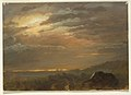 Drawing, Cloud Studies, 1865 (CH 18197825).jpg