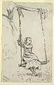 Drawing, Girl on a Swing, 1879 (CH 18175261).jpg