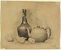 Drawing, Still-life, 1911 (CH 18397831).jpg