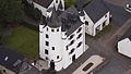 Dreiser Burg 010x.jpg