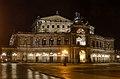 Dresden, Semperoper, 008.jpg