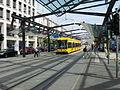 Dresden - Postplatz (7646559398).jpg