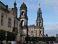 Dresden Altstadt 036.JPG