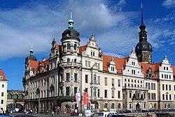 Dresden Residenzschloss 1.JPG