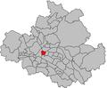 Dresden Stadtteil Innere Altstadt.PNG