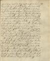 Dressel-Lebensbeschreibung-1751-1773-073.tif