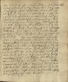 Dressel-Lebensbeschreibung-1773-1778-165.tif