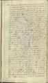 Dressel-Stadtchronik-1816-028.tif