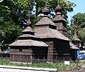 Drevený kostolík - panoramio.jpg
