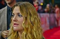 Drew Barrymore on The 'Blended' Red Carpet in Berlin (14230017195).jpg