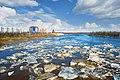 Drifting River Sede-Yakha (Novy Urengoy).jpg