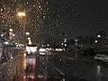 Drizzling In Dubai.jpg