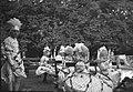 Drottningholm - KMB - 16001000052584.jpg