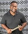 Drummer Aaron Allen.jpg