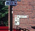 Dsb-bahnhof-ballerup-mai-1989-841737.jpg