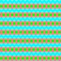 Dual of Planar Tiling (Uniform Three 27) Encased Rhombi.png