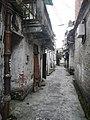 Duanzhou, Zhaoqing, Guangdong, China - panoramio (36).jpg