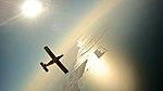 Dubai Wingsuit Flying Trip (7623558140).jpg