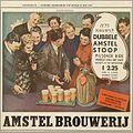 Dubbele Amstelstoop.jpg