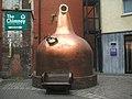 Dublin, Jameson - panoramio - cisko66 (1).jpg