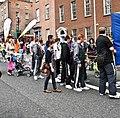 Dublin Annual Pride LGBT Festival June 2011 (5871568618).jpg