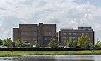 Dublin Methodist Hospital East Wing 1.jpg