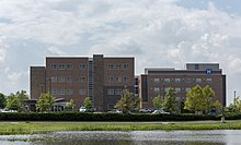 Dublin Methodist Hospital - Wikipedia