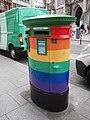 Dublin Pride 2019 An Post letterbox 09.jpg