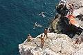 Dubrovnik - Flickr - jns001 (43).jpg