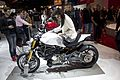 Ducati Monster 1200 S White (10760418216).jpg